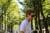Nicolas Van der Wee