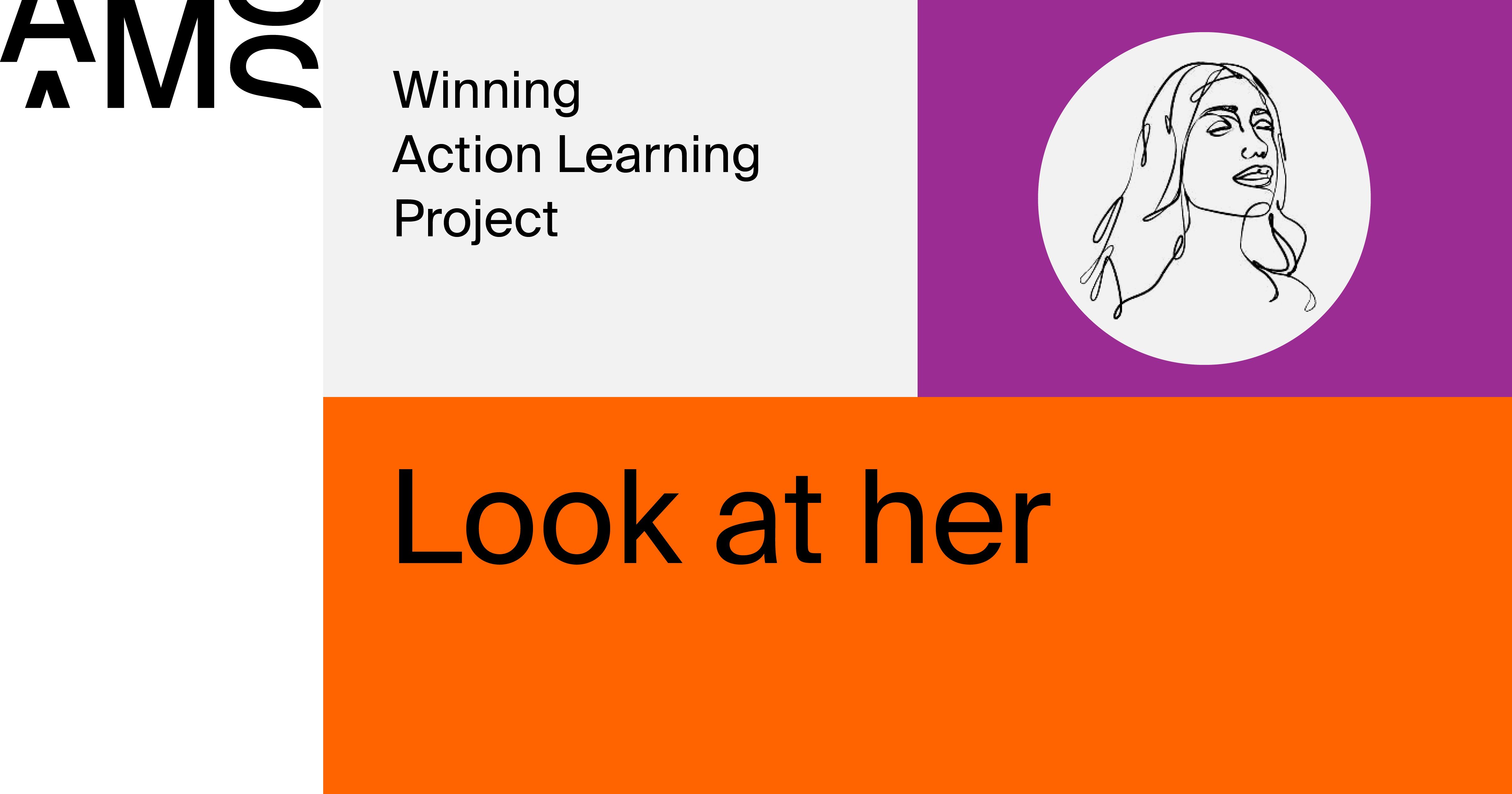 AMS_FTM_Action Learning Project_D